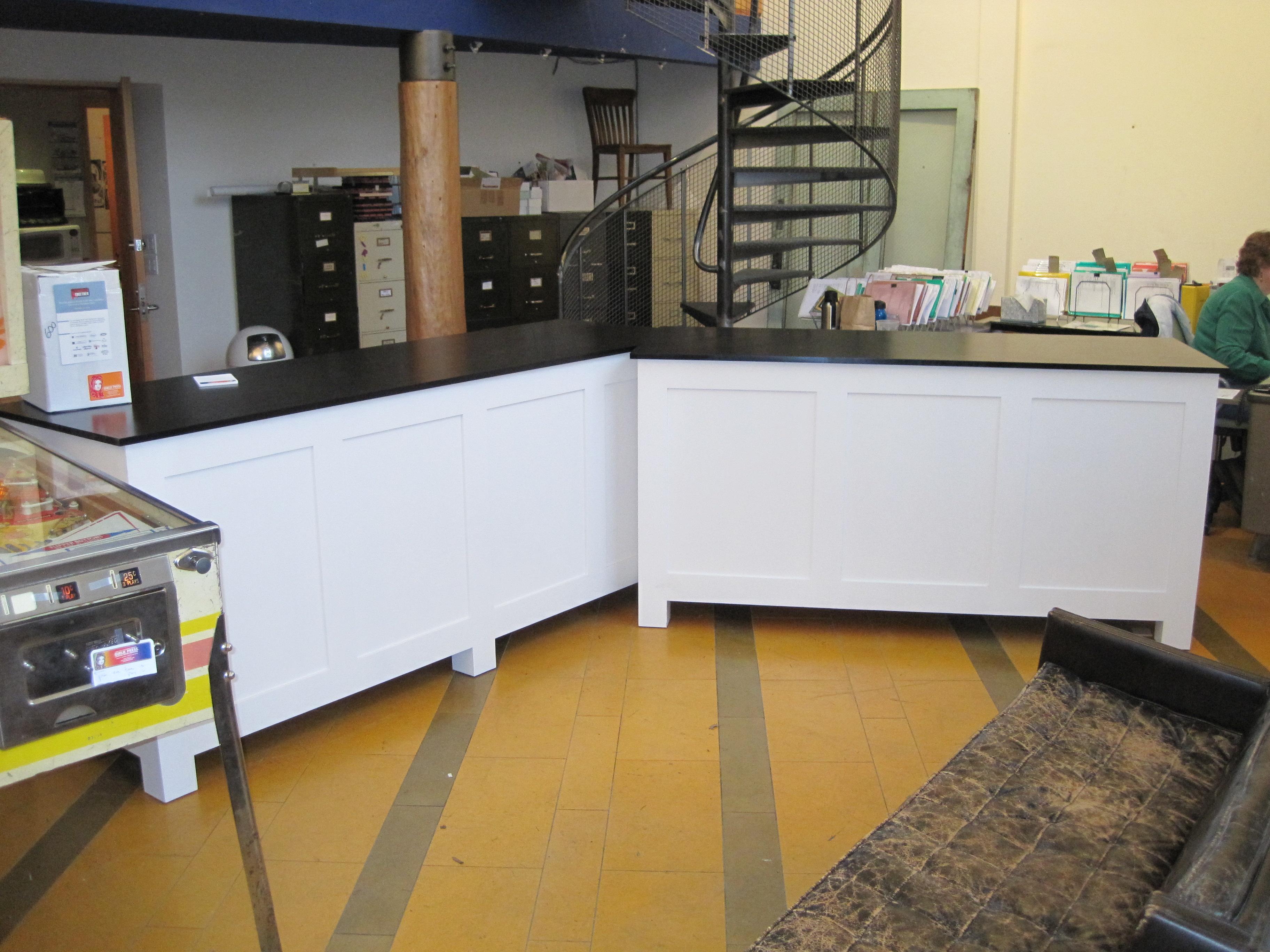 Kitchen Furniture Gallery Gallery
